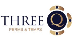 Three Q PERMS & TEMPS Hospitality and Healthcare